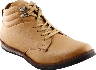 Sketch Footwear High Quality Casual Shoes