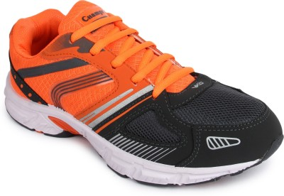 GOWELL Cycling Shoes, Running Shoes