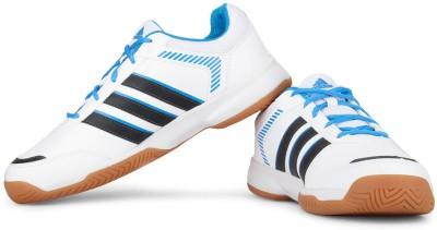 Adidas Aerobot Indoor Shoes