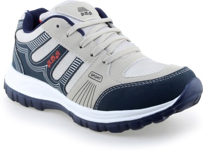 ADR Running Shoes