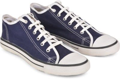 VOX STAR ASTER Canvas Shoes