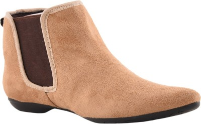 Bruno Manetti 680 Boots