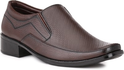 Mactree De Neos Slip On Shoes