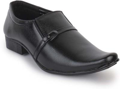 Anav Slip On Shoes