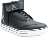 Skoene Casuals (Black)