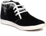 Summar Canvas Shoes (Multicolor)