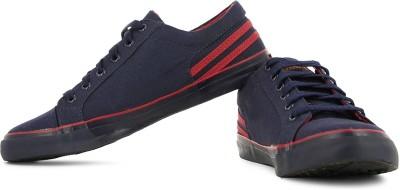 Sparx Men Sneaker