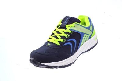 Vokstar VOKY Running Shoes