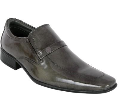 Milez Shoes Party Wear