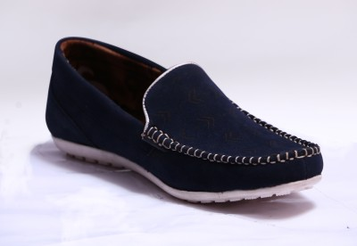 ZPATRO Loafers