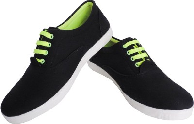 Elligator Sneakers