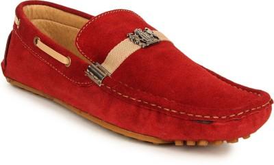 Kosher Extra Comfart Loafers