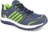 Mmojah Fisher Running Shoes (Navy)