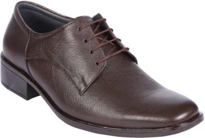 karizma shoes KZ10021Brown Casuals