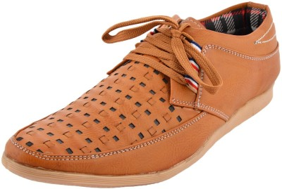 Hot Man 2518 Casual Shoes