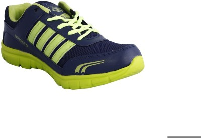 Bahulla Running Shoes