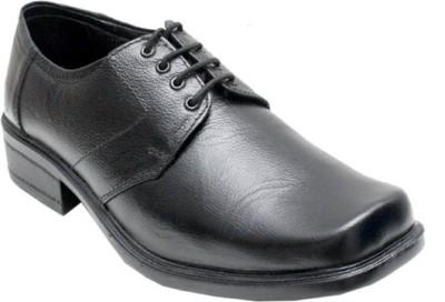 Arnaldo Beformal Lace Up Shoes