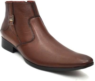 Lippy 4513-3 Boots