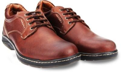 johnston&murphy Boots