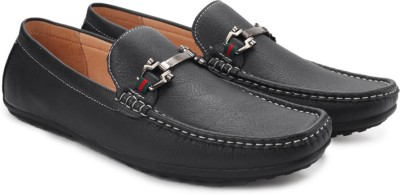 Tresmode 159-ABUCK Shoes