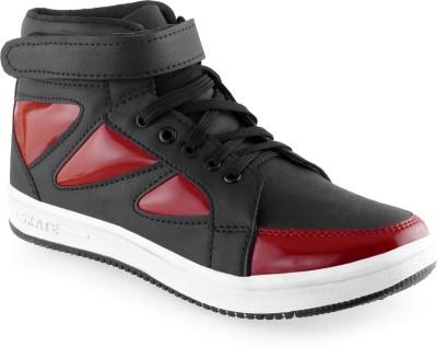 FIRX Sneakers