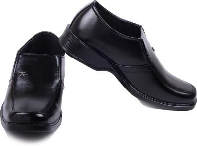 DLS Slip On Shoes
