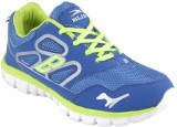 Blid Running Shoes