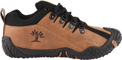 RockField Driving Shoes