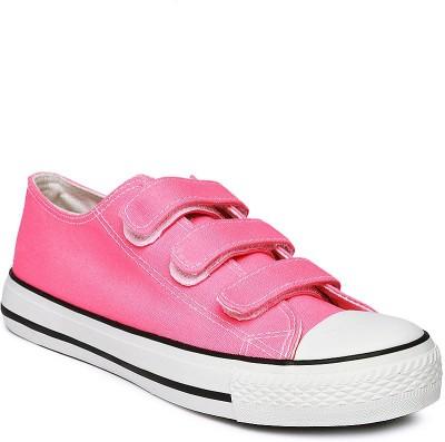 Boltio Sneakers