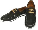 Fashion67 Casual shoes (Green)