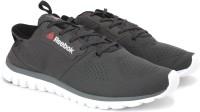 Reebok SUBLITE AIM 2.0 Running Shoes(Grey)