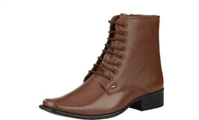 Menz 3360-33 Boots