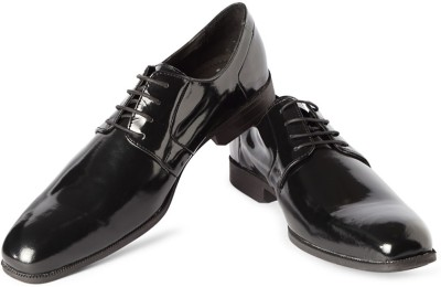 Van Heusen Party Wear Shoes