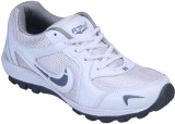 Irus R-Sports Rn2gry Running Shoes (Whit...