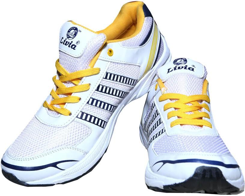 Livia King7 Running Shoes