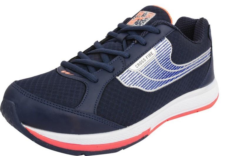 Campus ILLUSION Running Shoes