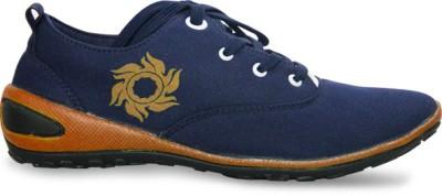 Per Te Solo Ozone Casual Shoes