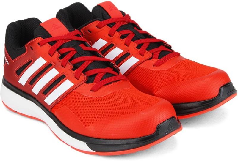 Adidas SUPERNOVA GLIDE 8 RUNNING