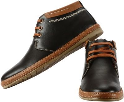 Potro Casual Shoes