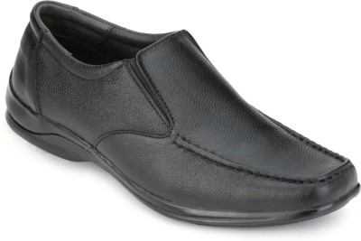 Boxwood Formal Slip On Shoes