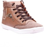 Savie Shoes Casuals (Brown)