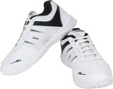 Vivaan Footwear White-191 Running Shoes ...