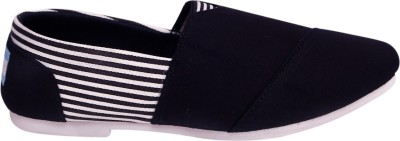 Mcgfootwear Casual Shoes