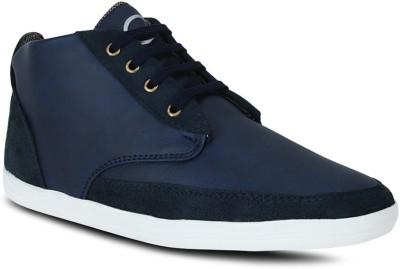 Get Glamr Casual Sneakers Sneakers