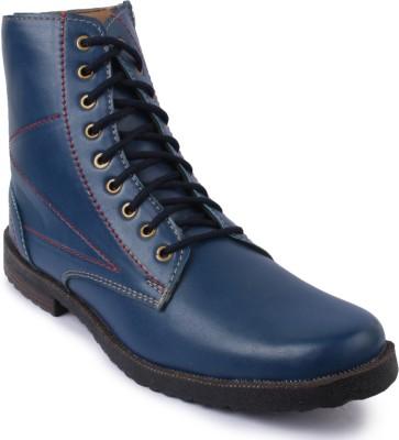 Mi Foot Boots