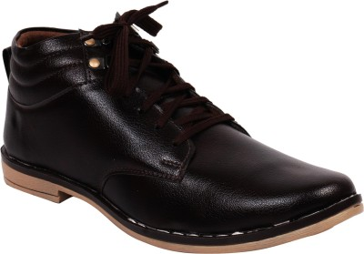 DEMKAS Casual Shoes Casuals