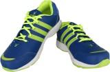 Zedrock Running Shoes (Blue)