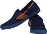Pinellii Nefriti Handcrafted Loafers