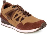 Red Chief RC1591 Casuals (Camel)