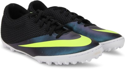 Nike MERCURIALX PRO TF Football Shoes